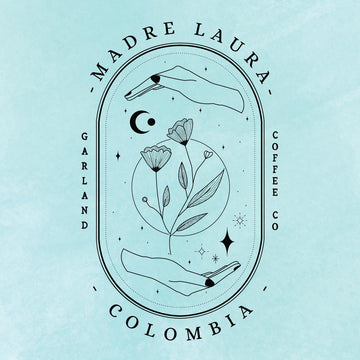 Madre Laura Colombia Natural