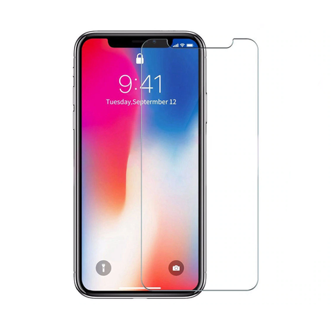 iPhone XS Max Screen Protector