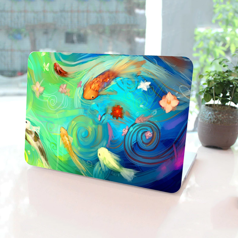 MacBook Cases