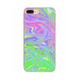 Holographic Film HTC Phone Case