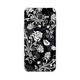 Rose Pattern Samsung Galaxy Cover