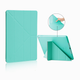iPad Air Case & Holder Stand
