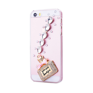 Beautiful Crystal iPhone Case