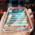 Gorgeous Transparent iPhone Case