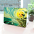 Beautiful Oil Painting Macbook Case