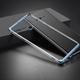 Transparent Clear Samsung Note 9 Case
