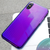 Luxury Ultra Thin Gradient iPhone Case