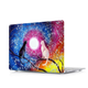 Adorable Oil Paint MacBook Case