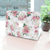 Floral MacBook Case