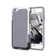 Gorgeous Shockproof Durable iPhone Case