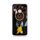 Dream catcher Luminous Huawei Phone Case