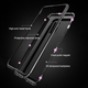 Magnetic Adsorption Samsung Phone Case