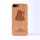 Games of Thrones House Lannister iPhone Case