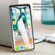 Full Cover iPhone X Screen Protector