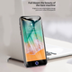 5D iPhone Tempered Glass Screen Protector