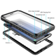 Waterproof Samsung Galaxy Phone Case