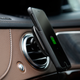 Car Magnetic Qi Wireless Charger