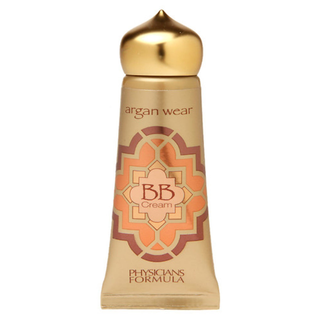 Physician's Formula, Inc., Argan Wear, Argan Oil BB Cream, Light/Medium, 1.2 fl oz (35 ml)