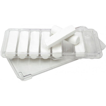 Fairhaven Health, Milkies, Milk Trays, 2 Trays