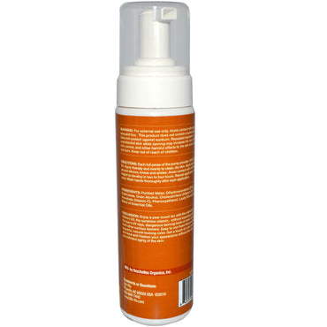 Life Flo Health, Skin Sunless Tanner, 7 fl oz (207 ml)