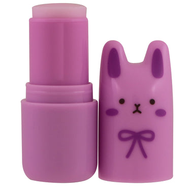 Tony Moly, Pocket Bunny Perfume Bar, Bloom Bunny, 9 g