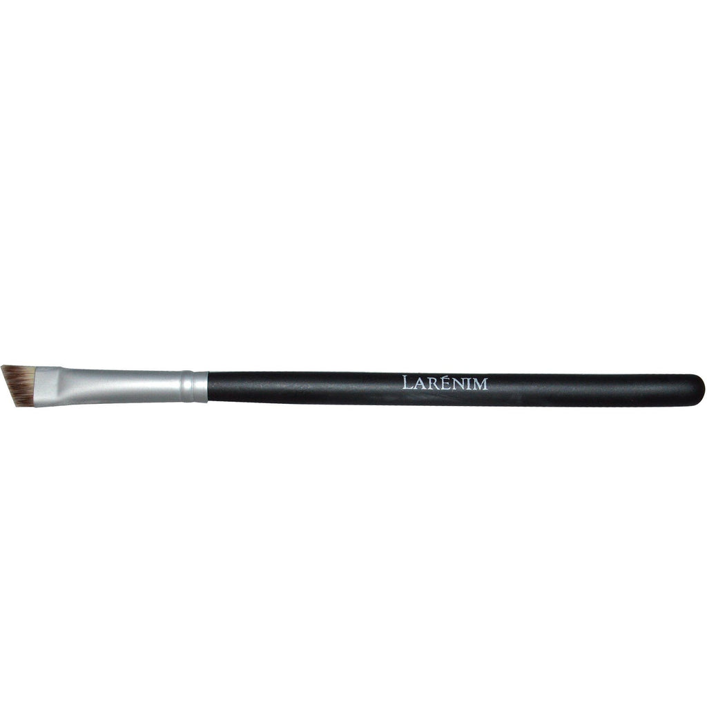 Larenim, Angled Vegan Brush
