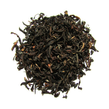 Frontier Natural Products, Organic China Black Tea Orange Pekoe, 16 oz (453 g)