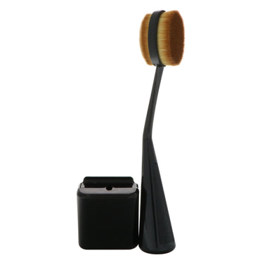Cailyn, O! Wow Double Brush, 1 Brush & 1 Brush Cap
