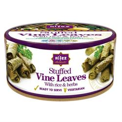 Stuffed Vine Leaves 280g (order in singles or 12 for trade outer)