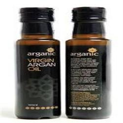 100% Pure Culinary Argan Oil 250ml (order in singles or 10 for trade outer)