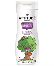 Little Ones Shampoo - 355ml