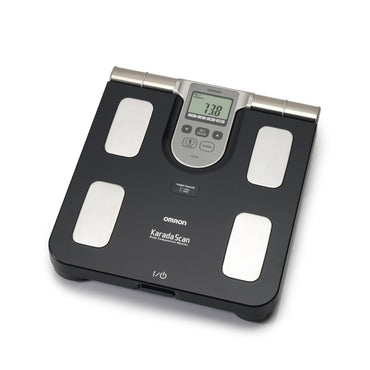 OMRON HBF-508E | Body Composition Monitor