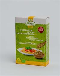 50% OFF BIOREAL Organic Nutritional Yeast Flakes, 100g (gluten-free)
