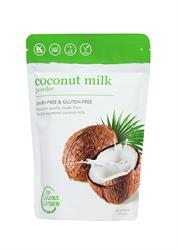 Coconut Milk Powder 250g (order in singles or 12 for trade outer)