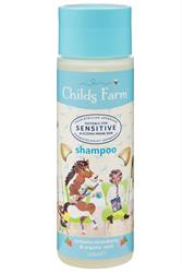 Child's Farm Shampoo Strawberry & Organic Mint 250ml