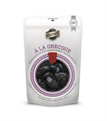 10% OFF Dumet A La Greque Olives 200g (order in singles or 10 for trade outer)