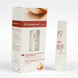 Foltene Eyelash & Eyebrow Treatment 8ml (order in singles or 12 for trade outer)