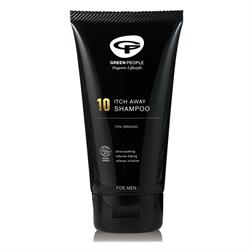 10% OFF No. 10 Itch Away Shampoo 150ml