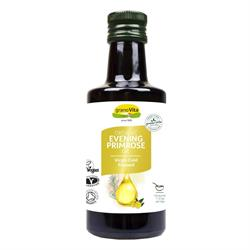 Organic Evening Primrose Oil 260ml