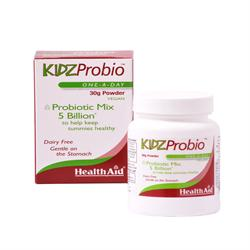 KidzProbio (5 billion) 30g