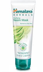 Purifying Neem Mask 75ml (order in singles or 48 for trade outer)