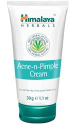 Acne-n-Pimple Cream 30g (order in singles or 48 for trade outer)