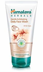 Gentle Exfoliating Daily Face Wash 150ml (order in singles or 24 for trade outer)