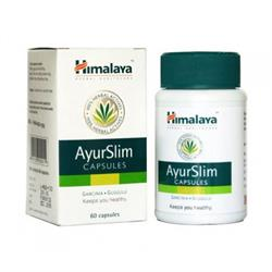 30% OFF Ayur Slim 60 tablets (order in singles or 100 for trade outer)