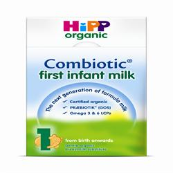 First Infant Milk 800g (order in singles or 2 for trade outer)