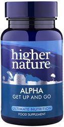 20% OFF Alpha Lipoic Acid 30 Capsules