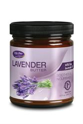 Lavender Butter 266ml