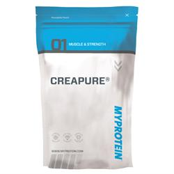 Creapure 500g (order in singles or 8 for trade outer)