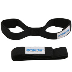 Figure 8 lifting straps (order in singles or 20 for trade outer)