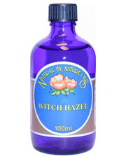 Witch Hazel 100ml